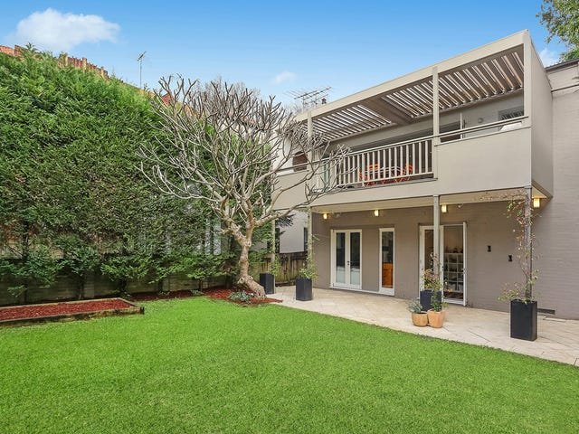 32 Manning Road, Double Bay, NSW 2028