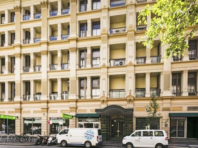 104-118 Clarence Street, Sydney, NSW 2000