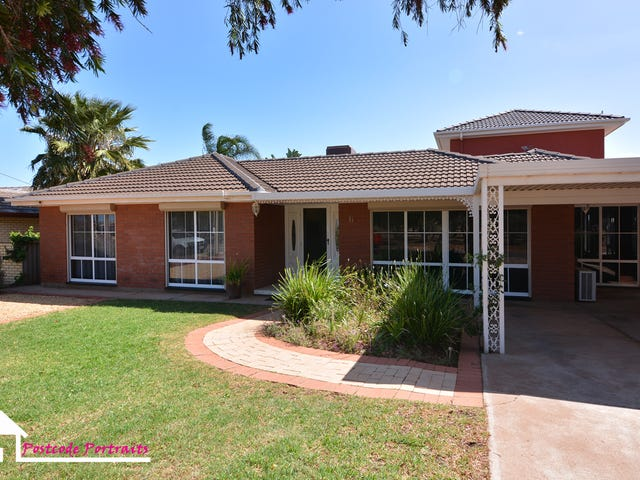 6 Jacquier Crescent, Whyalla Norrie, SA 5608
