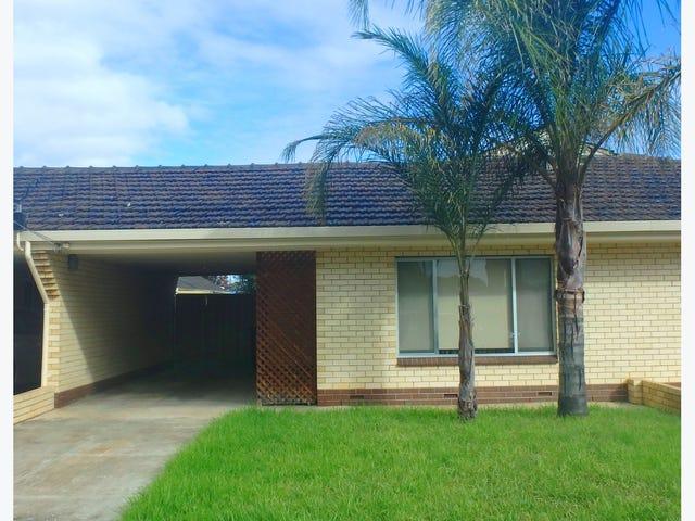 29 Terminus Street, Grange, SA 5022