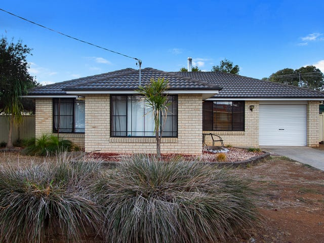 28 Mitchell Street, Tamworth, NSW 2340
