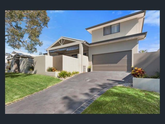 11 Seventeenth Avenue, Sawtell, NSW 2452