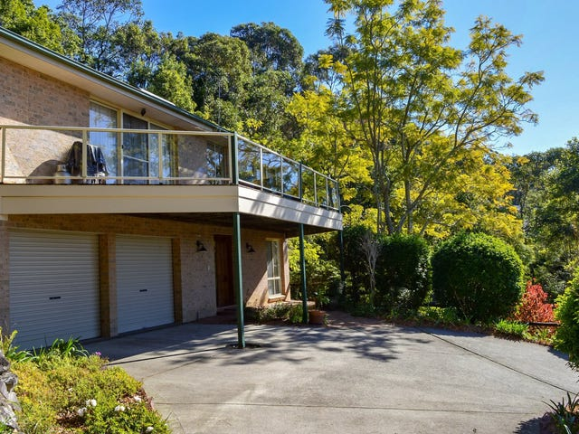 37a Nioka Avenue, Point Clare, NSW 2250