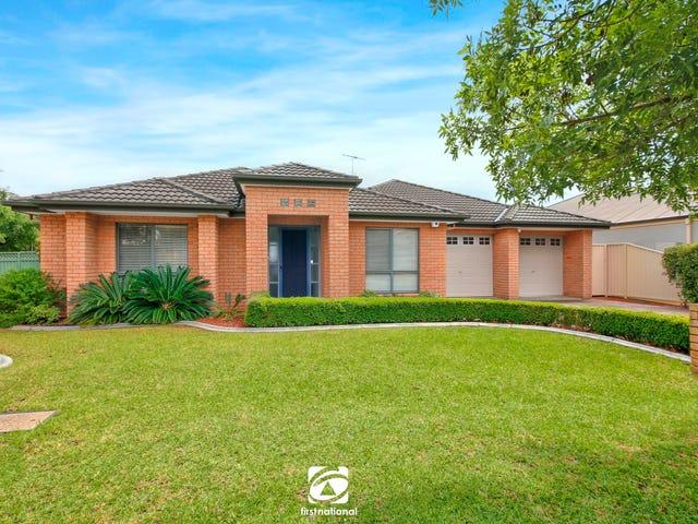 22 Pearson Crescent, Harrington Park, NSW 2567