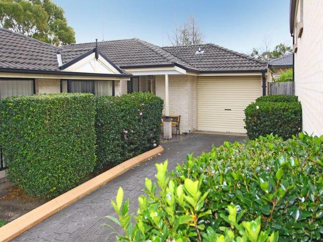 3/24 Tungarra Road, Girraween, NSW 2145