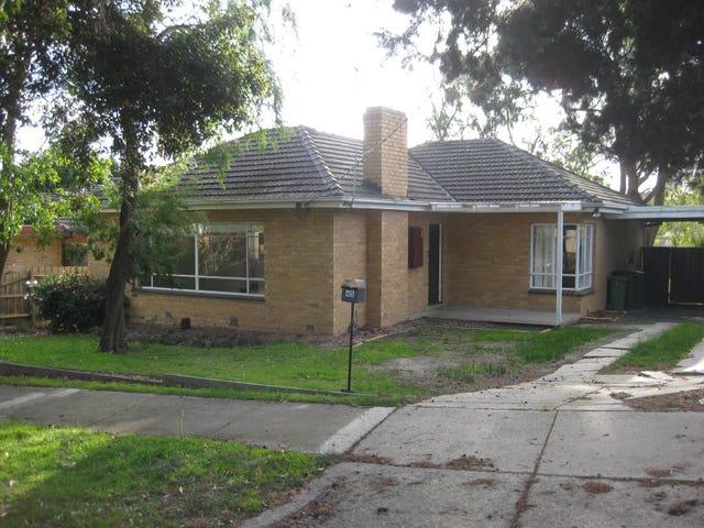 45 Taronga Crescent, Croydon, Vic 3136