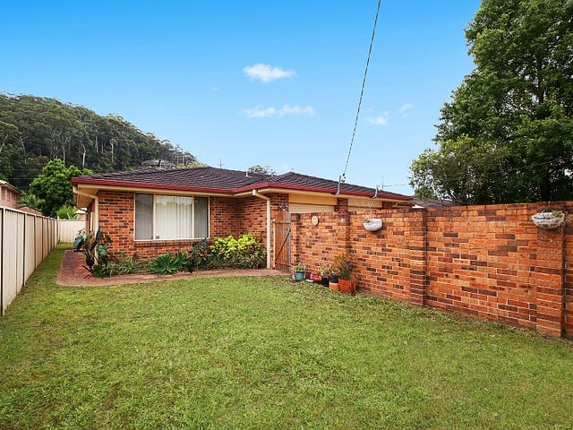 32 Burns Road, Ourimbah, NSW 2258