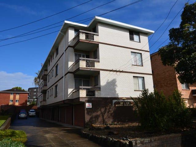 9/10 KERR PARADE, Auburn, NSW 2144