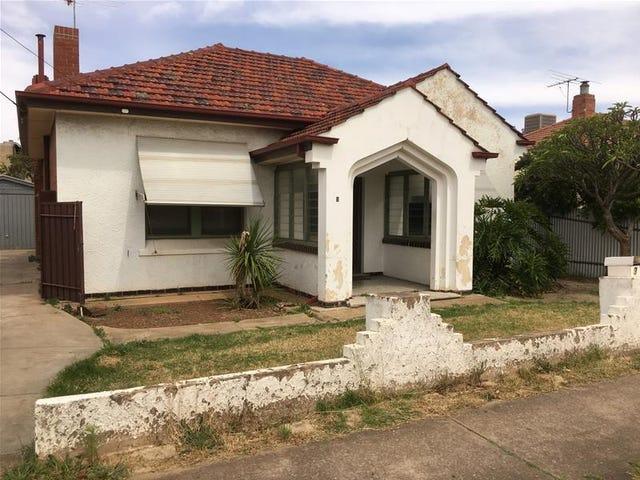 3 Curtis Street, Woodville South, SA 5011