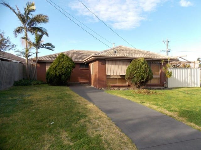 120 Driscolls Road, Kealba, Vic 3021