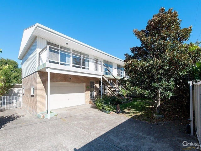 93 Government Road, Nelson Bay, NSW 2315