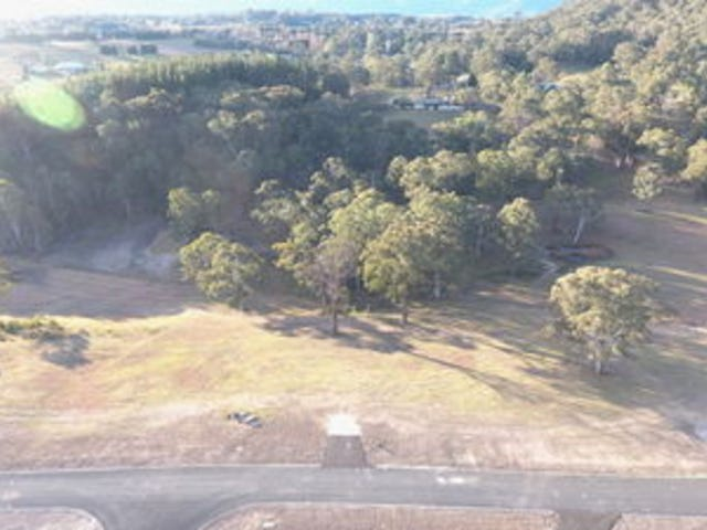 106, 112 Coxs  River Road, Little Hartley, NSW 2790
