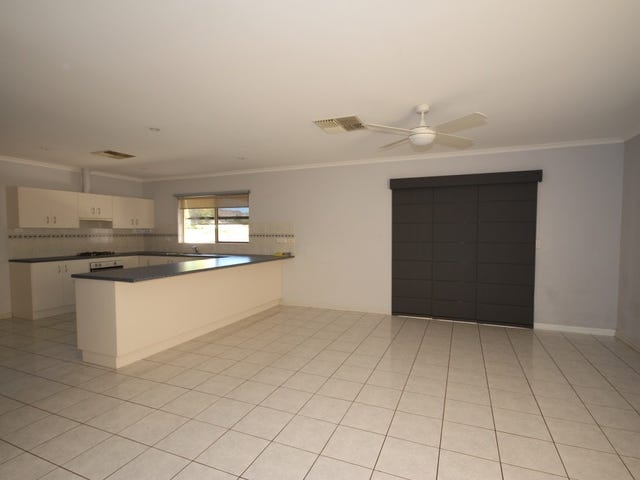 7 Clara Court, The Gap, NT 0870