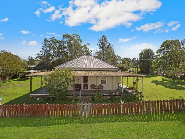 127 Prince Street, Clarence Town, NSW 2321