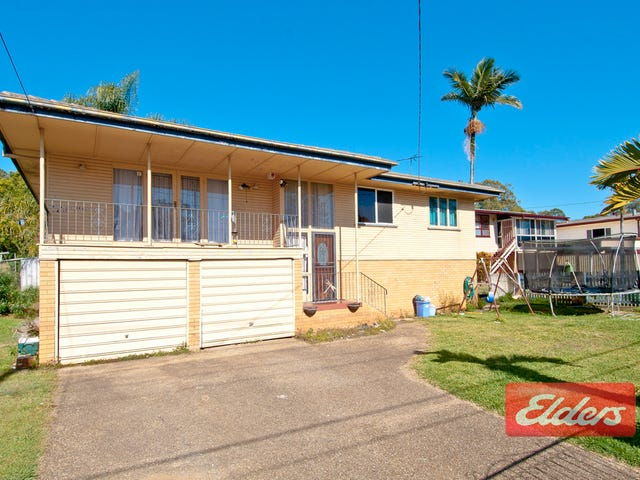20 Juers Street, Kingston, Qld 4114