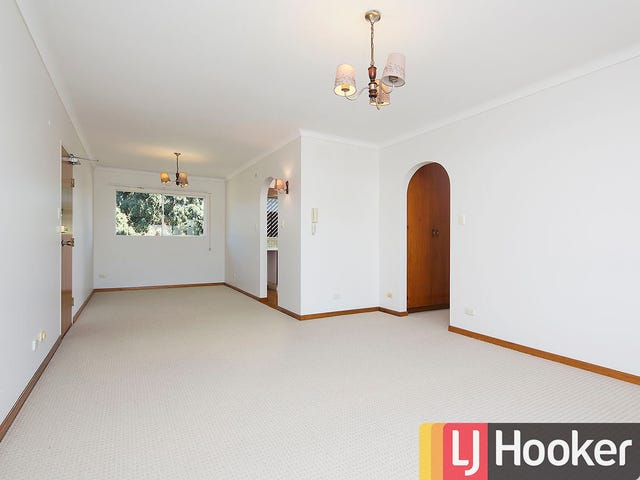 5/88 Bayview Terrace, Clayfield, Qld 4011