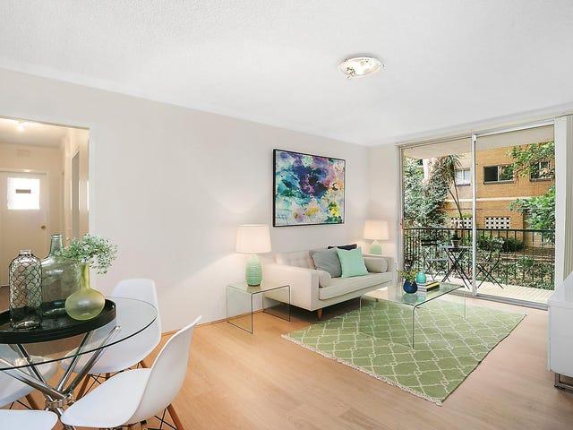 11/6  Stokes Street, Lane Cove, NSW 2066