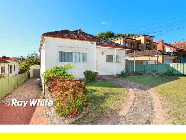 70 Henry Lawson Drive, Peakhurst, NSW 2210
