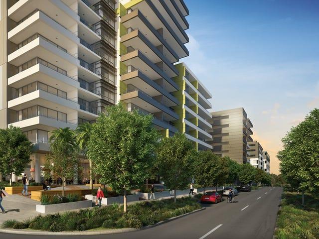 203/110 Herring Road, Macquarie Park, NSW 2113