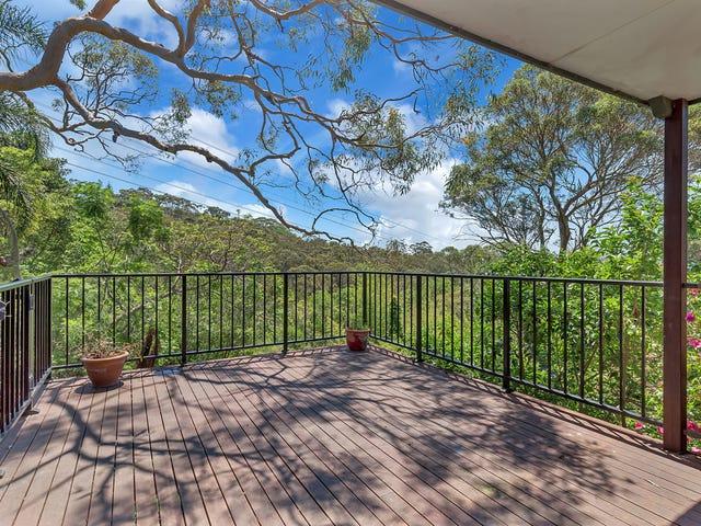 10 Nandi Avenue, Frenchs Forest, NSW 2086