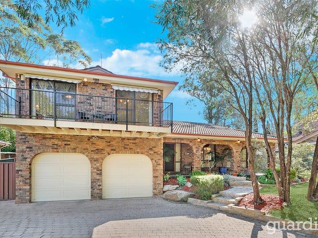 7 Carinda Drive, Glenhaven, NSW 2156