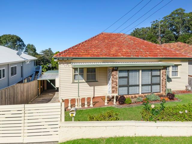 46 Hillcrest Avenue, Woonona, NSW 2517