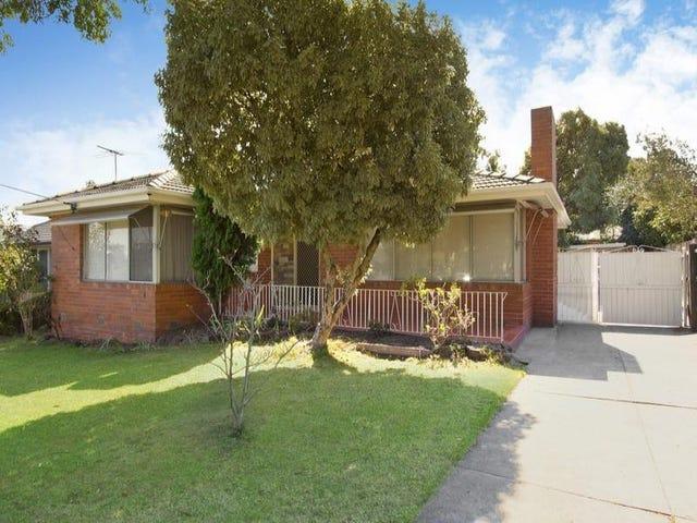 49 Greenwood Drive, Bundoora, Vic 3083