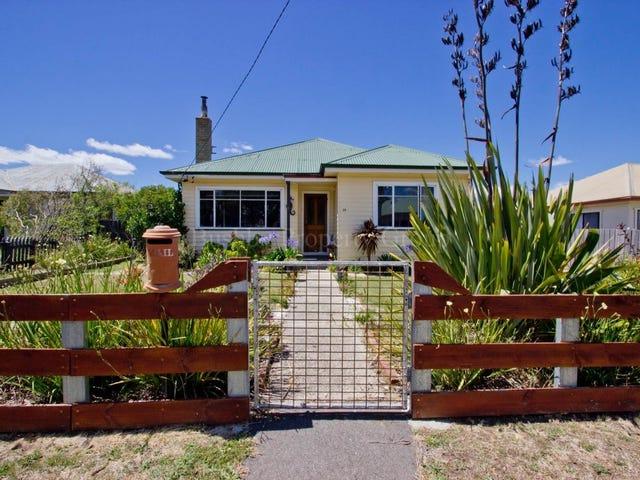 26 Mitchell Street, Mayfield, Tas 7248