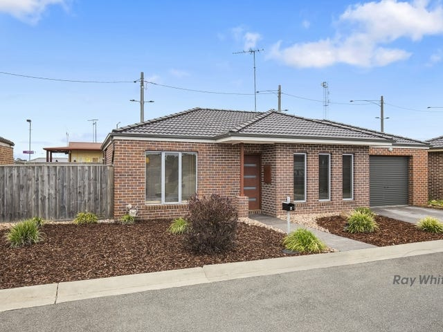 6 Emilija Court, Marshall, Vic 3216