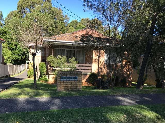 3/185 Gipps Road,, Keiraville, NSW 2500