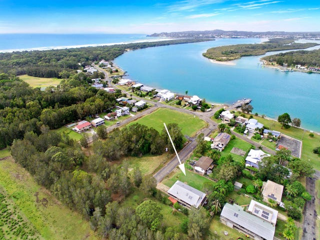 3 Dolphin Court, Port Macquarie, NSW 2444