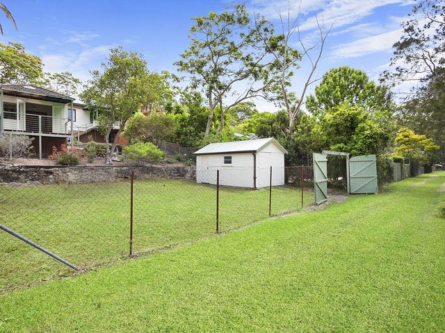 11 Woodfield Avenue, Bundeena, NSW 2230