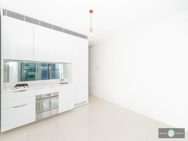 802/18 Park Lane, Chippendale, NSW 2008