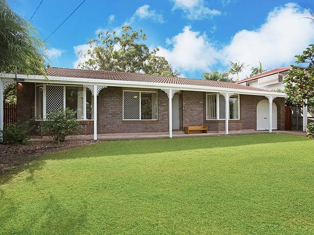 9 NERIDA, Rochedale South, Qld 4123