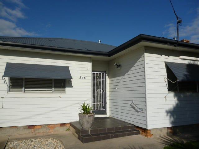 1/346 Charles Street, Albury, NSW 2640