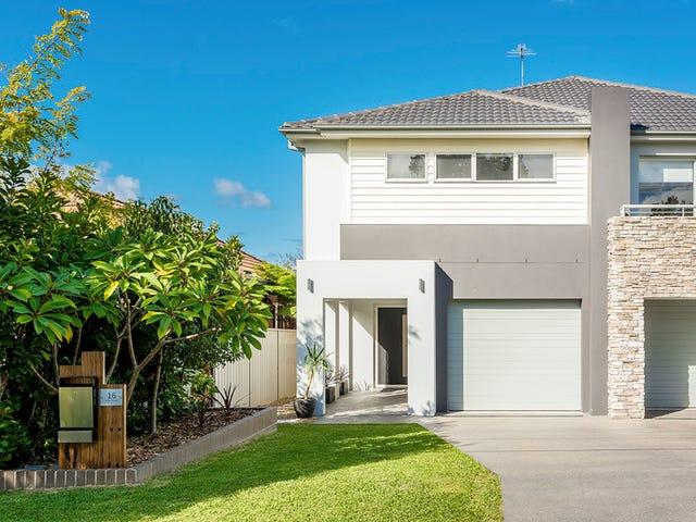 16A Philip Street, Cronulla, NSW 2230