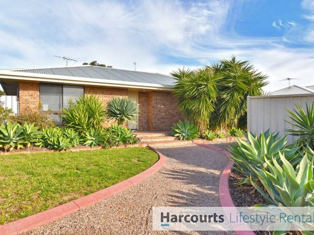 1b Fryer Street, Hallett Cove, SA 5158