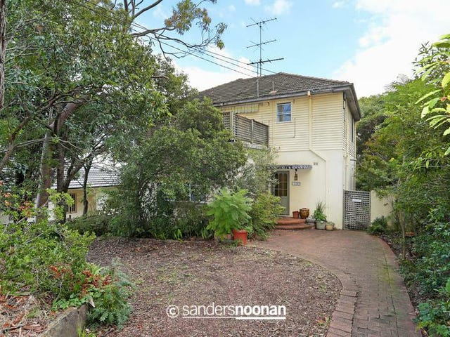 118A Mi Mi Street, Oatley, NSW 2223