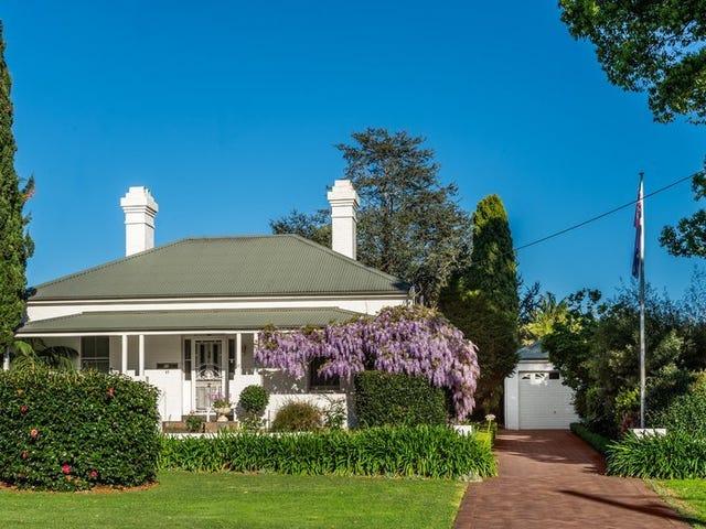 17 Albany Street, Berry, NSW 2535