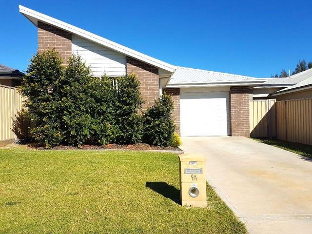 9A Fairview Street, Dubbo, NSW 2830