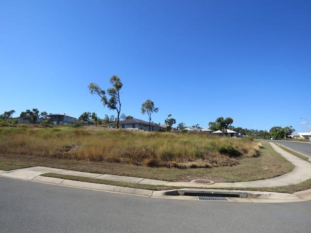 2 Sunshine Court, Bowen, Qld 4805
