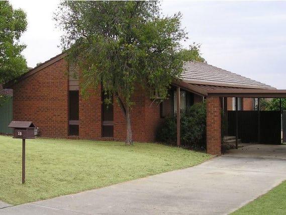 15 Fisher Court, Wodonga, Vic 3690