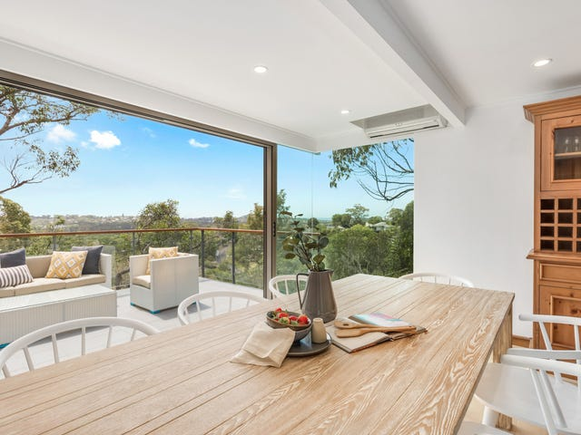17 Totala Place, Elanora Heights, NSW 2101