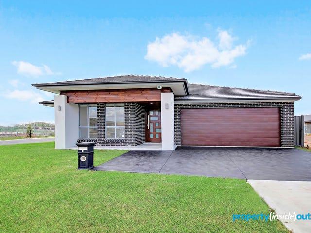 1 Renton Street, Marsden Park, NSW 2765