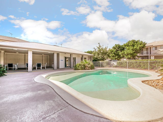 10/8 Ruocco Street, Bracken Ridge, Qld 4017