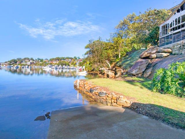 52b Parthenia Street, Dolans Bay, NSW 2229