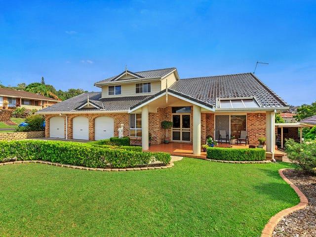 54 Trinity Drive, Goonellabah, NSW 2480