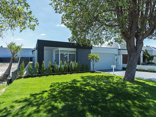 26B Miller Avenue, Redcliffe, WA 6104