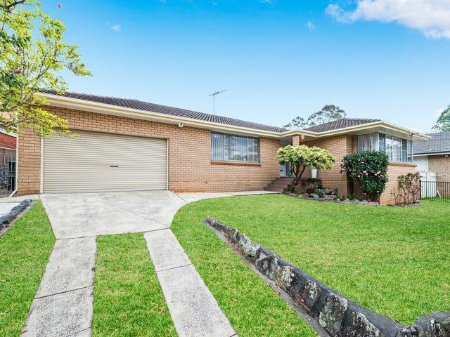22 Willmott Avenue, Winston Hills, NSW 2153