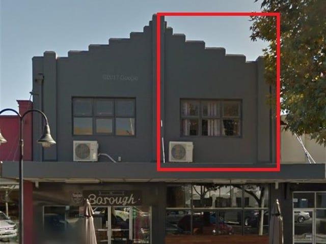 238 Baylis St, Wagga Wagga, NSW 2650